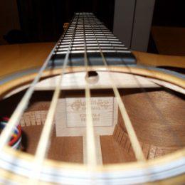 5 Tips for Better Guitar Practice